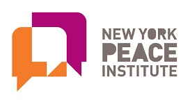 New York Peace Institute