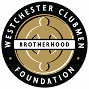 Foundation of Westchester Clubmen Inc.
