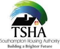 The Southampton Housing Authority